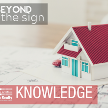 Beyond the Sign: Knowledge