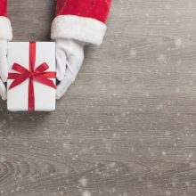The Season of Giving – Gift Ideas for all the Homeowners in your Life